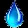 avatar for MReueujj