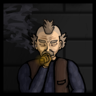 avatar for Etnepres