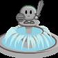 avatar for Farkss