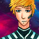 avatar for MiBan