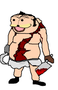 avatar for Shalaar