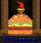 avatar for tenco1