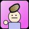 avatar for Thanador