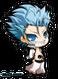 avatar for n1ckr