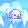 avatar for jennbenn