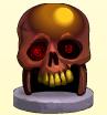 avatar for sewerspray