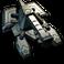 avatar for roboriot
