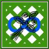 avatar for feudant