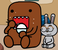 avatar for monty24356