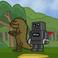 avatar for turboNuke