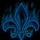 avatar for aswop
