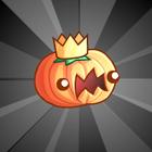 avatar for Badaxe42