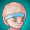 avatar for mjay421