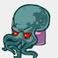 avatar for bobicusprime