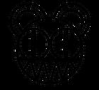 avatar for kalphis