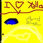 avatar for garygirl1