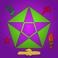avatar for penguinagen