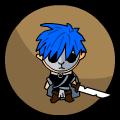avatar for DarkZeva