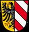 avatar for DarthEuchre