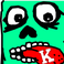 avatar for oupette38
