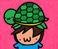 avatar for lolipopprince