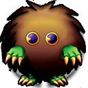 avatar for hoyl