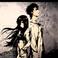 avatar for Dedekz123