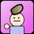 avatar for Godsbow