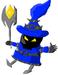 avatar for Castlehair