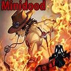 avatar for minidood