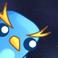 avatar for Jake359