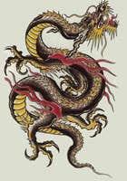 avatar for sonicman54