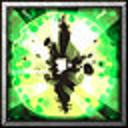 avatar for ishtaba2
