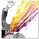 avatar for EcCeterum