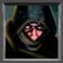 avatar for xyzer
