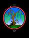 avatar for mrwillowb