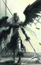 avatar for waywardmedusa