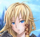 avatar for exoskel2