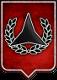 avatar for safteyguy