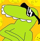 avatar for partydin0