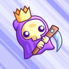 avatar for aim_Daimon