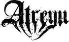 avatar for Mrthroatriper