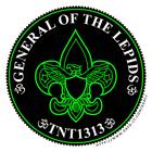 avatar for tnt1313