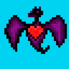 avatar for vic1036