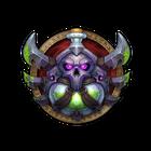 avatar for Herosoyyo