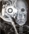 avatar for ddragcon