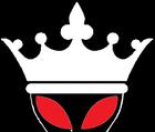avatar for solairecx4