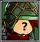 avatar for njulian