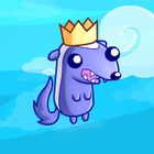 avatar for Gplgr