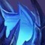 avatar for ilikepoop698